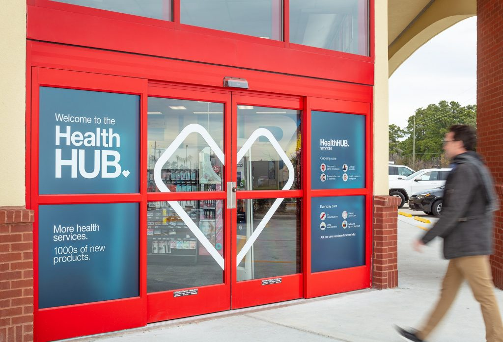 Cvs Health To Significantly Expand Covid 19 Testing Capabilities Njbiz