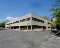2250 Chapel Ave., Cherry Hill. - VANTAGE REAL ESTATE