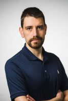Adam Lowe, chief innovation officer, CompoSecure. - COMPOSECURE