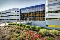 Northpoint, 20 Waterview, Parsippany. - VISION REAL ESTATE
