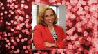 "<a href=""https://njbiz.com/power-100-f/"">Leslie Anderson</a>, president and CEO, New Jersey Redevelopment Authority"