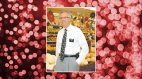 "<a href=""https://njbiz.com/power-100-f/"">Joseph Colalillo</a>, chairman and CEO, Wakefern Food Corp."