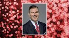 """<a href=""""https://njbiz.com/power-100-f/"""">Patrick Dunican</a>; chairman and managing director of the firm, director, Commercial & Criminal Litigation; Gibbons PC"""