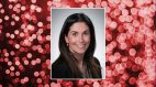 """<a href=""""https://njbiz.com/power-100-n-z/"""">Christina Renna</a>, president and CEO, Chamber of Commerce of Southern New Jersey"""