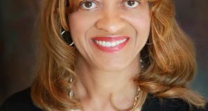 Beverly Jennings joined the board of directors of Turtle & Hughes.