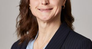 Heather Darling, of counsel, Florio Perrucci Steinhardt Cappelli Tipton & Taylor LLC.