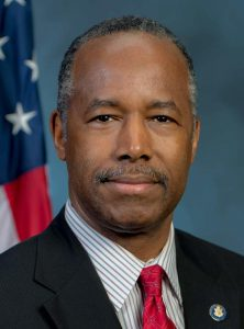 Hud Moves Quickly 82m Relief Funding Available To Nj Communities Njbiz