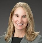 Mary Storella; vice chair and head of life sciences transactions; Life Sciences group; Lowenstein Sandler LLP.