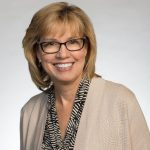 Cindy Davis, chief brand officer and president of online interior design service company Decorist, Bed Bath & Beyond. - BED BATH AND BEYOND