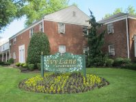 Ivy Lane Apartments, Bergenfield. - JLL CAPITAL MARKETS