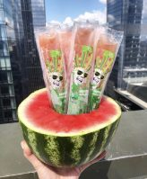 FrutaPOP, an alcohol-infused ice pop is reinventing the ice pop. - TOPPOP