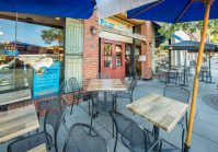 The Blue Moon Cafe, with locations in Englewood and Wyckoff, has been preparing for indoor and outdoor dining.