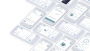 Noteworth secures $5M in funding