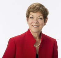 Sally Glick, principal and chief growth strategist, SobelCo.