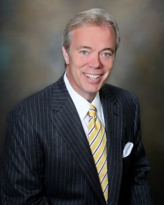 Timothy F. Gearty; editor-in-chief and national lead instructor, Becker; managing, Gearty & Mcintyre LLP