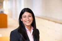 Anu Gupta, chief strategy and transformation officer,Bed Bath &Beyond Inc.