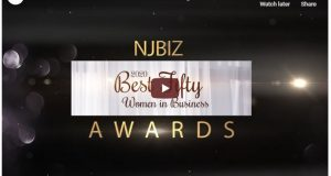 2020 Women in Business Awards Video