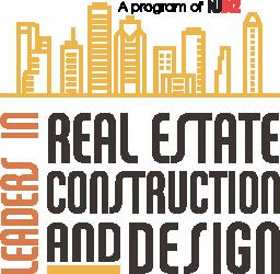 NJBIZ Leaders in Real Estate and Construction Design Event