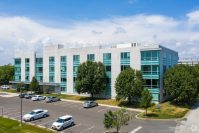 2 Executive Campus, Cherry Hill. - WCRE