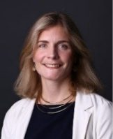 Elizabeth McCombs, executive vice president and chief technology officer, BD; effective April 26, 2021, succeeding John DeFord.