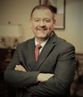 Peapack-Gladstone Bank named Neil Viotto, senior vice president, director of residential and consumer lending on May 27, 2021