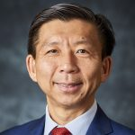 Dr. XinQi Dong, is director of the Rutgers Institute for Health, Health Care Policy and Aging Research and the inaugural Henry Rutgers Distinguished Professor of Population Health Science.