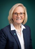 Bernadette Macko has joined Lakeland Bank as its senior vice president, team leader of Treasury Management Services, the firm announced June 15, 2021
