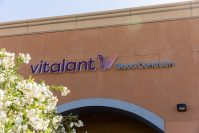 Vitalant supplies donated blood to more than 900 hospitals across the U.S, including 21 in the New Jersey/New York area.