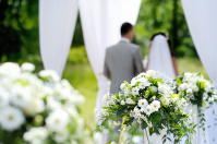 wedding, events, love, marriage