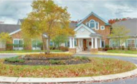 BHI Healthcare Group finances Lionstone Care acquisition of assisted living/memory care facility in South Jersey in September 2021.