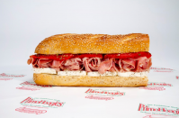 PrimoHoagies plans 18 new stores in 2021.
