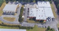 225 County Road 522, Manalapan industrial complex