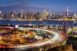 NJIT at the Forefront of Sustainable Infrastructure