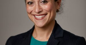 Shifra Tarica, of counsel, Florio Perrucci Steinhardt Cappelli Tipton & Taylor LLC